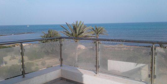 Coquette de la saison pour vos vacances bord de mer à Djerba Midoun