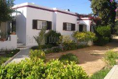 Maison coquette à louer meublée à l'année à Djerba Midoun  zone 4 Proche mer et commerces