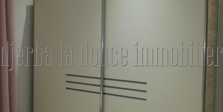 IMG_5110