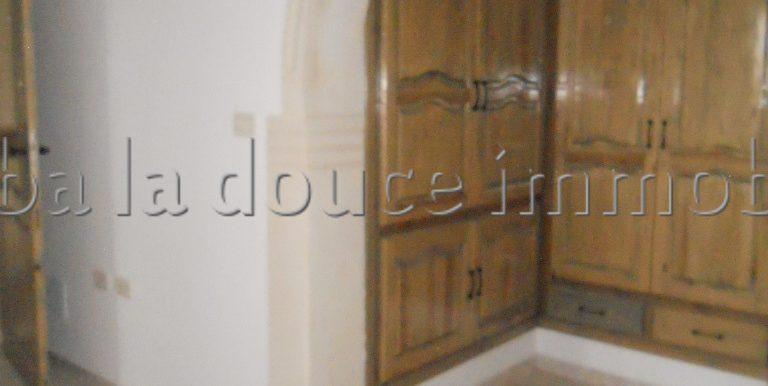 DSCN9222