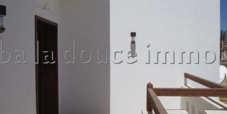 IMG_9081