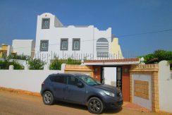 Spacieuse maison à louer à Tézdaineà Tézdaine Djerba Midoun