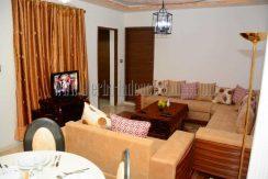 Charmante petite maison meublée à louer à Djerba ElGayed à l'année ou pour les vacances