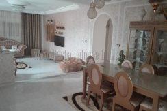 Maison récente à vendre à Djerba Houmt Essouk proche Erriyadh