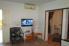 Appartement meublé à louer à l'année ou pour les vacances à Djerba Midoun proche Hôtel Elmouradi Djerba menzel