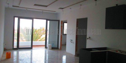 Appartements en s+2 à louer meublé  à l'année à Djerba Midoun