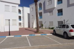 Appartements à louer avec et sans meuble à l'année ou pour vos vacances proche Géant Djerba Midoun