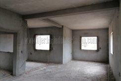 Villa inachevée à vendre à Tézdaine Djerba Midoun