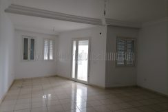 Appartement s+2 sans meuble à louer à l'année à Djerba Midoun proche centre ville