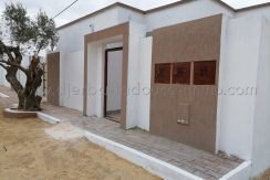 Petite maison à vendre à Djerba Midoun proche Géant