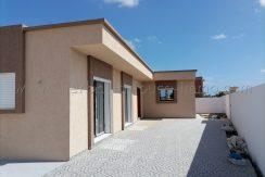 Villa récemment construite à vendre à  Djerba Midoun