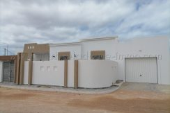 Maison Haute standing  à vendre à Beni Bendou