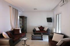 Appartement à louer meublé dans  la résidence proche Géant à Djerba Midoun